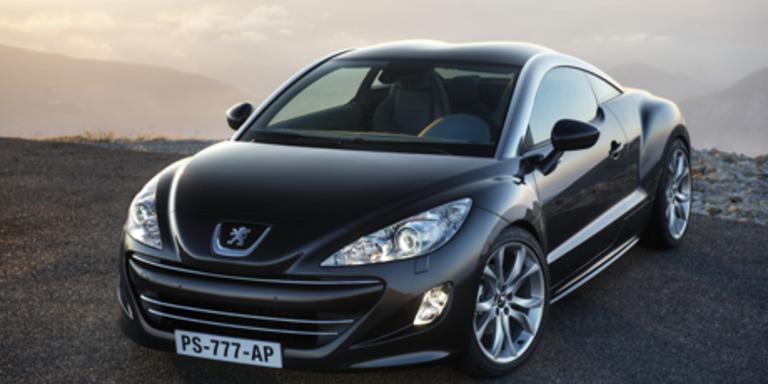 VAS: Von Mini bis Volkswagen