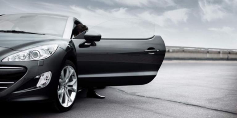 Erste Bilder und Infos des Audi TT-Jägers