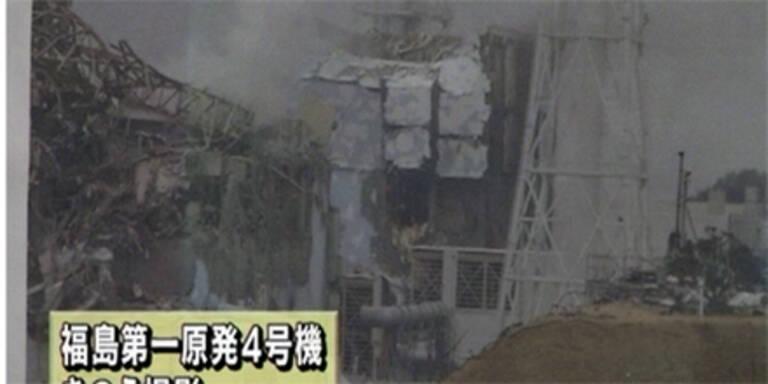 So zerstört ist Fukushima wirklich