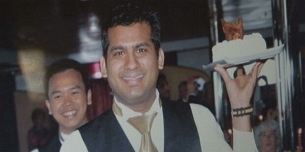 Costa Concordia: Letzter Toter gefunden
