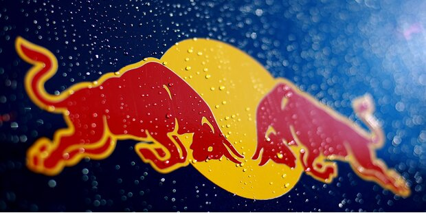 Tod durch Red Bull?