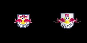 Scheidung im Hause Red Bull