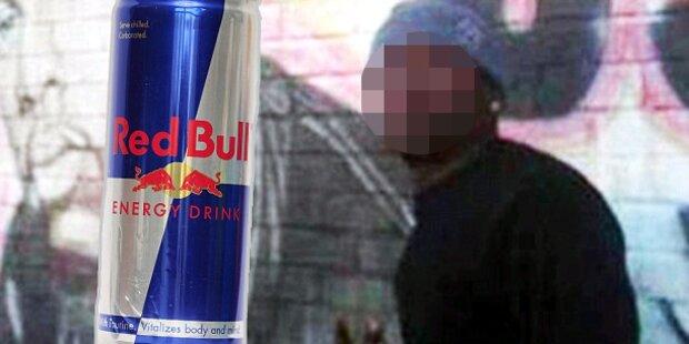 Familie verklagt Red Bull auf 62 Mio.