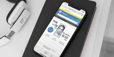 Austro-Start-up verkauft iPhones 40% günstiger