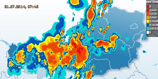 regen_radar.png