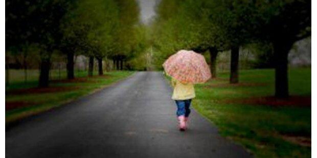 Wohlfühl-Looks fürs schlechte Wetter