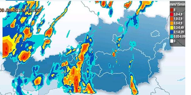 regenrad.jpg