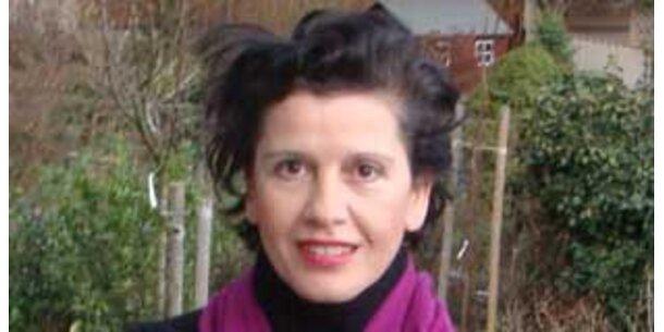 Neue Kulturchefin für ORF in Linz