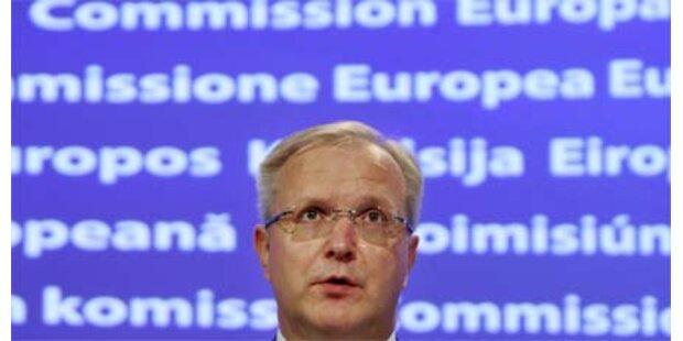 Island könnte mit Kroatien EU beitreten