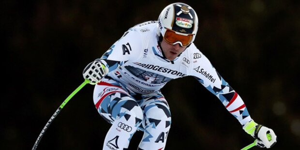 Doping-Vorwürfe bestätigen sich nicht