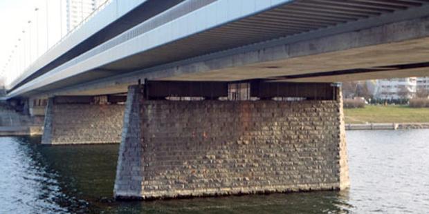 reichsbrücke.jpg