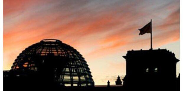Berliner Fraktionschefs stoppen Diätenerhöhung