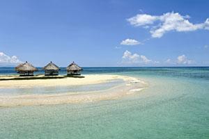 reise-asien-philippinen-boh
