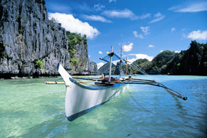 reise-asien-thailand-phi-ph