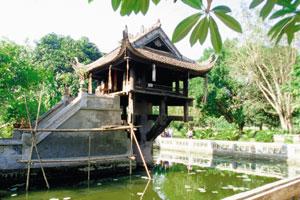 reise-asien-vietnam-hanoi