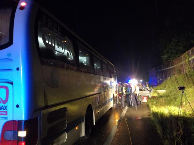 reisebus1.png
