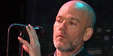 Neues R.E.M. Album kommt im März