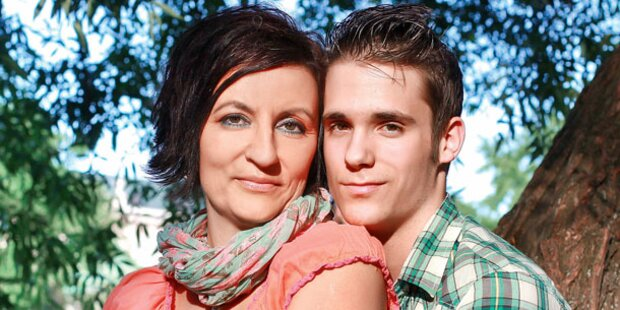 Renata & Ervin: