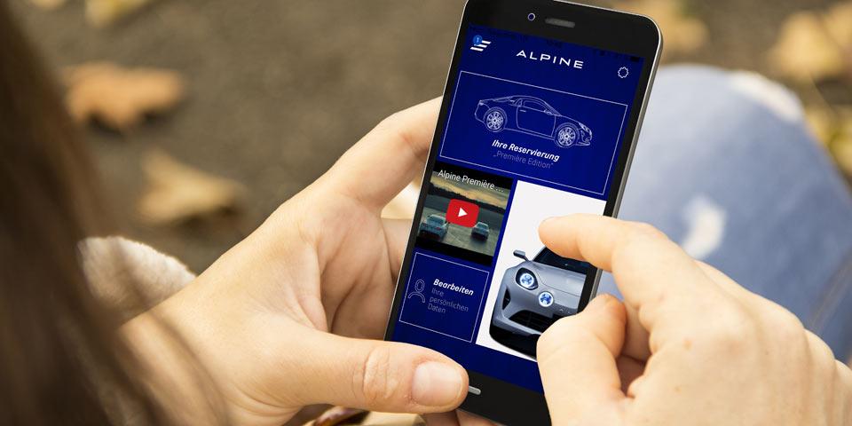 renault-alpine-bestell-app-.jpg