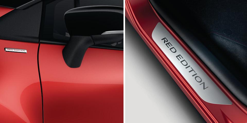 renault-captur-red-edition.jpg
