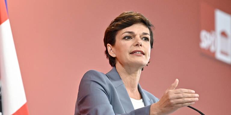 Also doch: SPÖ stimmt dem Covid-19-Gesetz heute zu