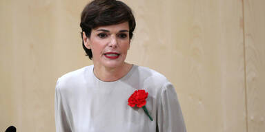 SPÖ-Krise: Rendi-Wagner dürfte Nr.1 bleiben