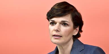 Rendi-Wagner gegen Lockerungen