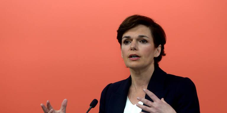 Das ist die Dringliche Anfrage der SPÖ an Anschober