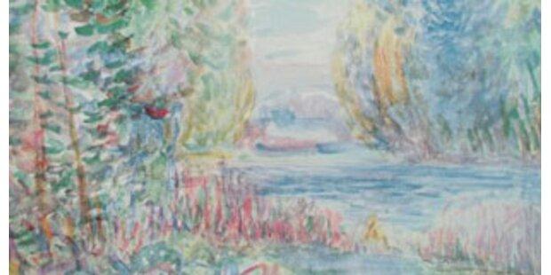 Picasso-Ausstellung: Albertina täuschte Besucher