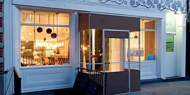 restaurant-klee