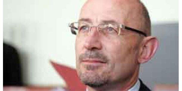 Schuldspruch für Andre Rettberg rechtskräftig