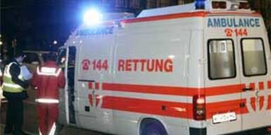 rettung_neu