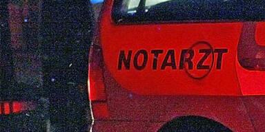 rettung_notarzt