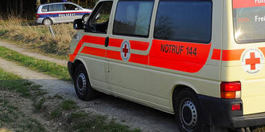 rettung_schwarzl