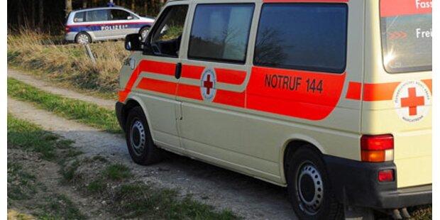 Dänischer Konzern will Tiroler retten