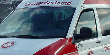 rettungsauto_arbeitersamariterbund