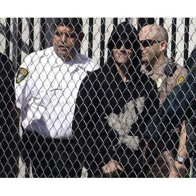 Justin Bieber: Unbeeindruckt von Festnahme