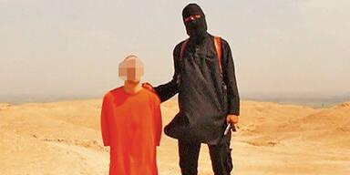 """Vater von """"Jihadi John"""" bestreitet Vorwürfe"""