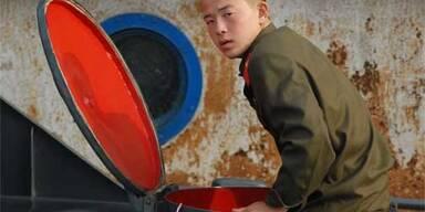 reuters_konsole_soaldat_nordkorea