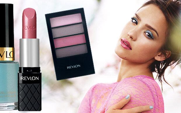 Jessica Albas Lieblings-Make-Up