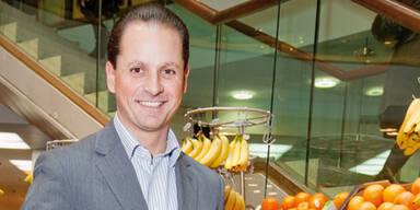 Billa startet Nobel-Shop mit Do & Co