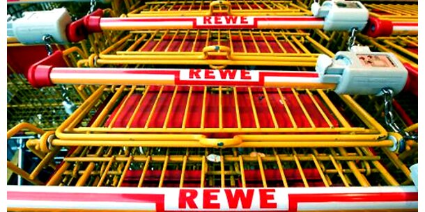 Rewe übernimmt Mehrheit an Adeg