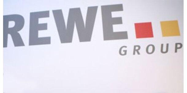 """""""Selbständige Kaufleute"""" ziehen im Billa-Reich ein"""