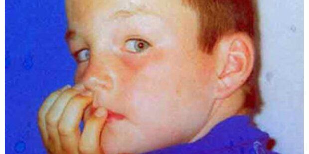 Mutmaßlicher Mörder von Rhys Jones gefasst