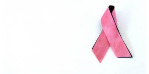 Der große Pink-Ribbon-Check
