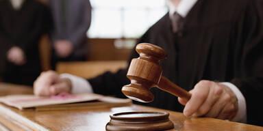 Extrem-Islamist wollte Richter und Staatsanwalt ermorden