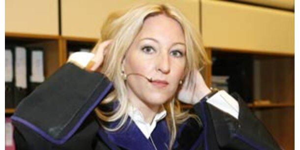 AMIS-Franchisepartner erhebt Vorwürfe gegen FMA