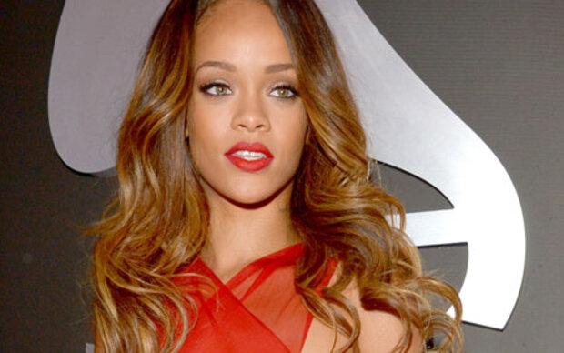 Rihanna klagte erfolgreich gegen Topshop