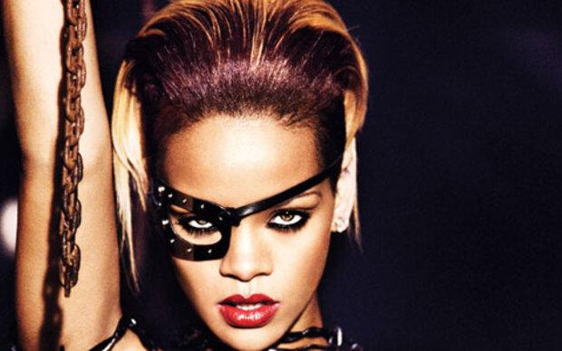 Rihanna: Neuer