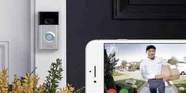 Amazon forciert sein Smart-Home-Geschäft